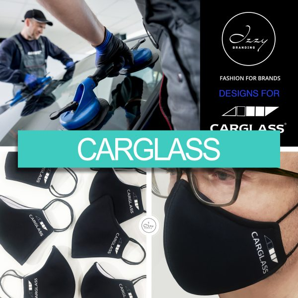 CARGLASS-