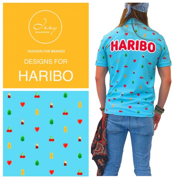HARIBO POLO'S
