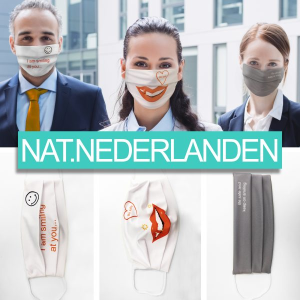 NATIONALE NEDERLANDEN-