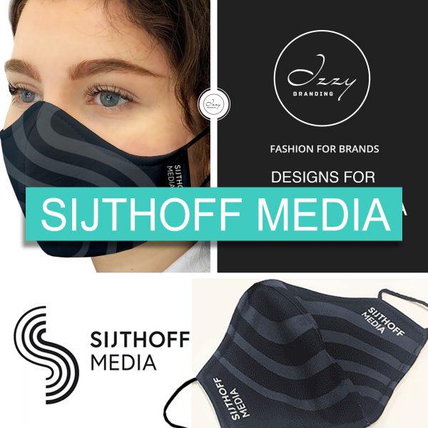 SIJTHOFF MEDIA-